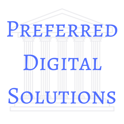Preferred Digital Solutions